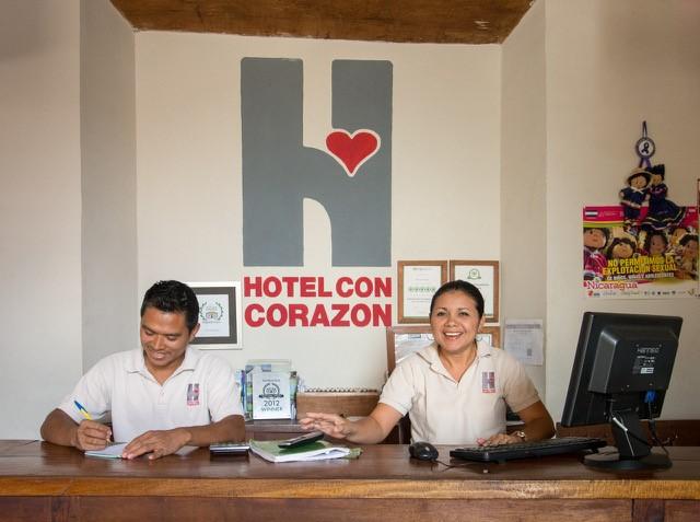 Hotel-Con-Corazon-Sjoerd-Dijkstra-Foundation