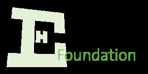 Sjoerd-Dijkstra-Foundation-logo